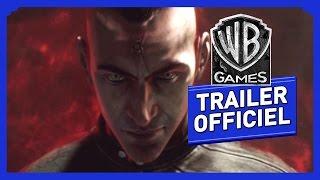 FEAR 3 - Trailer Officiel (VOST)