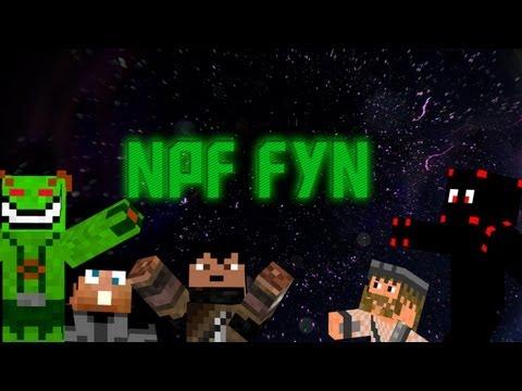 NPF FTW IYF