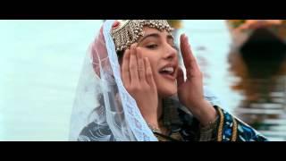 Taarif Karun Kya Uski -kashmir ki kali - Rockstar(RK) 2011