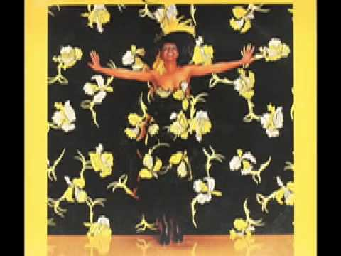 Deniece Williams - It's Important to Me