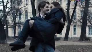 Смотреть клип Любовь без правил (Кай Рё Лия) Split онлайн