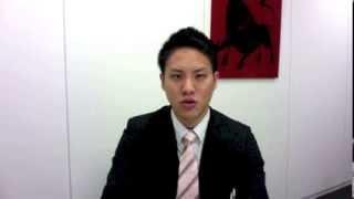 【投資信託・ファンド】BNYメロン米国投資適格社債ファンド1402(円投資型/米ドル投資型/豪ドル投資型)の解説をしました!