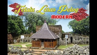 Download lagu Tetalu Pelog Cirebonan MP3