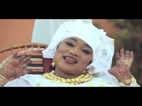Ndeye Fatou Ndiaye Mama - Seydina Muhamed