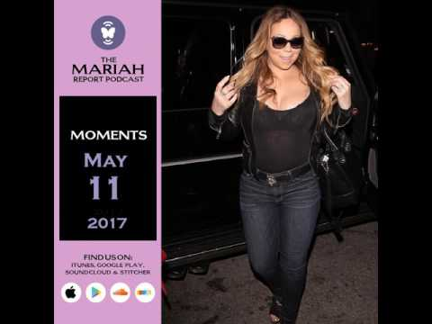 Moments 05.11.2017 | LA Reid, Azerbaijan, Spa Day, Lamb Mail & More