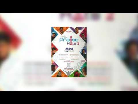 Thuthipaen | Tamil Christian Song | Praise Hits 2