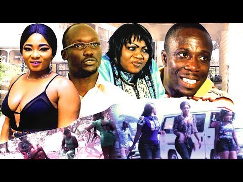Download sexy angel 2 - Ghallywood Ghanaian Movie