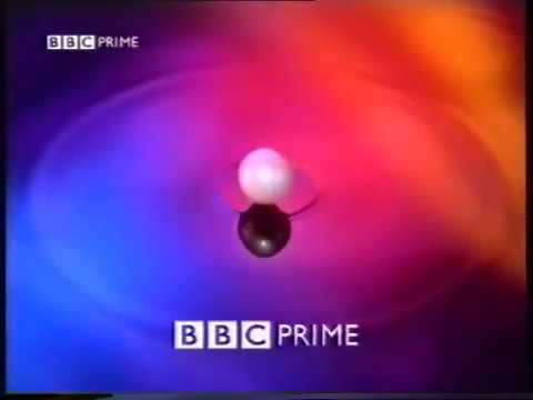 BBC World News on Prime, May 1998 (for Intro theme)