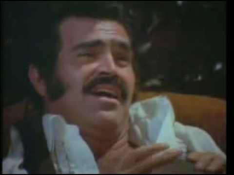 Vicente Fernández - La Ruleta