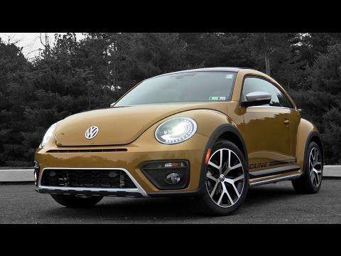 2016-volkswagen-beetle-dune:-review