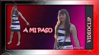 Canción: A mi paso - Videoclip - Flos Mariae