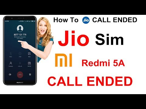 Repeat Invalid Input Error Message (Solved) by SM Mobiles