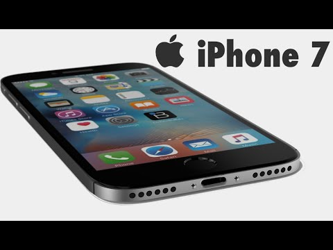 iphone 7 bez mini jack 39 a applenayoutube youtube. Black Bedroom Furniture Sets. Home Design Ideas