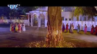 New Bhojpuri hot songs