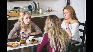 Психологини 3 серия, содержание серии, смотреть онлайн русский сериал