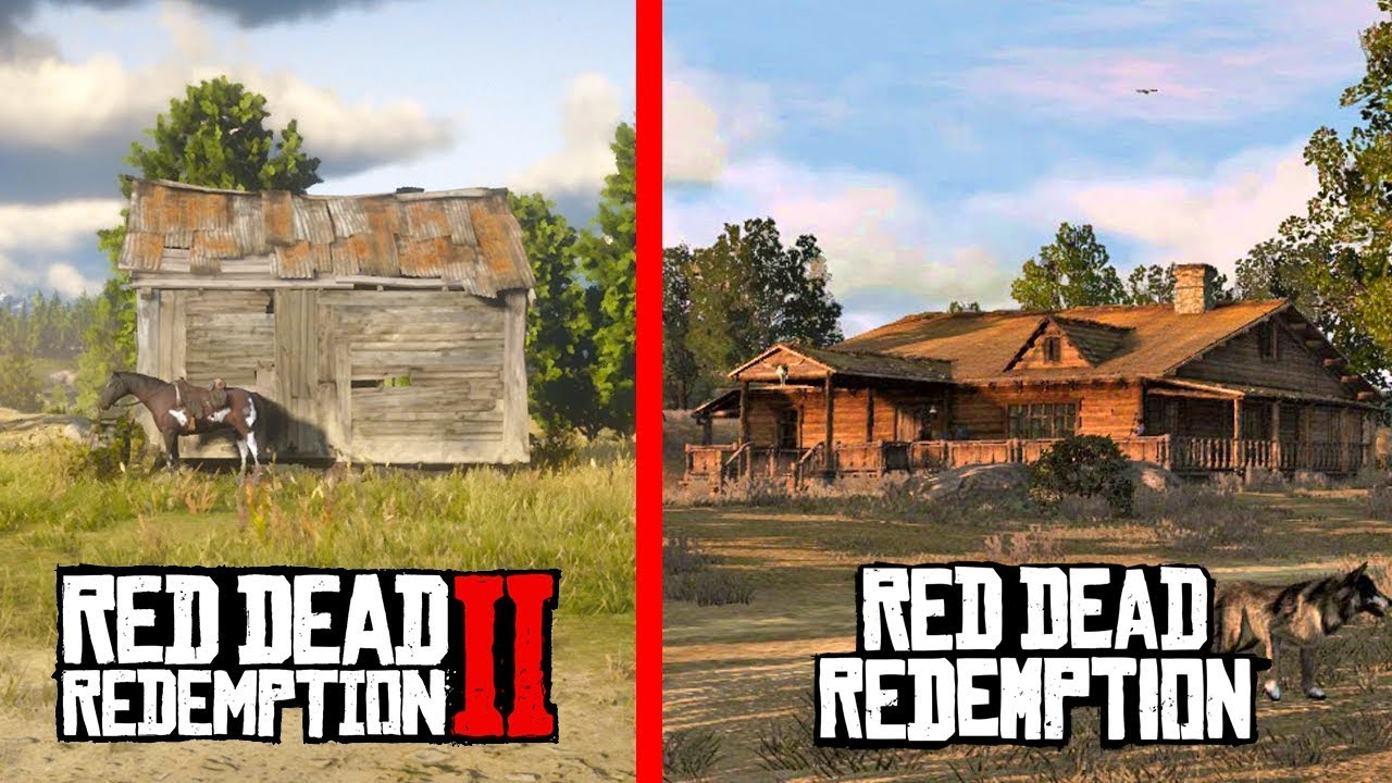 How To Explore New Austin Early In Red Dead Redemption 2 Rdr2 New Austin Exploration Youtube