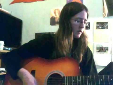 Brothers under the sun- bryan adams (cover) mp3