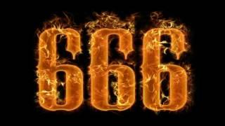 Ma quỷ đang hoạt động trên toàn cầu - Tên phản kito và chip 666 - Ảnh Phép Lạ Chúa Giêsu
