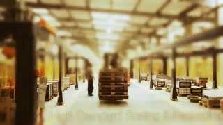 מפעל נגב ירוחם