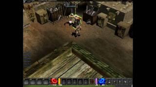 Mu Online Gameplay - First Look HD