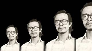 Trịnh Công Sơn_Tôi đang lắng nghe - Cẩm Vân