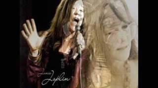 Janis Joplin _Mercedes Benz .(Reggae remix . Yankees a Yard 2)