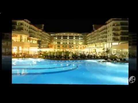Бодрум фото красивых отелей 5*