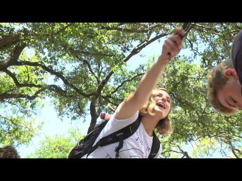 Dildos, sex toys distributed to protest campus carry law at UT Austin
