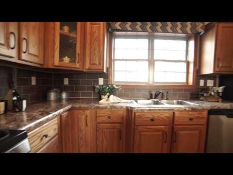 Pennwest Homes Branston Ranch -  HR146A