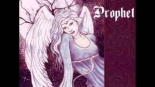 False Prophet-Fire and the void(1976)