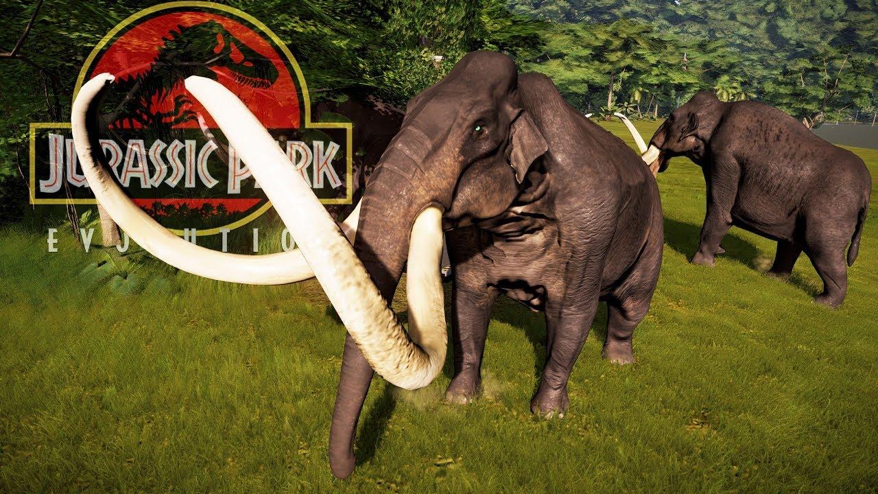 Mamut Americano Bienvenidos A Cenozoic Park Dinosaurios De Edad De Hielo Jurassic Park Evolution Youtube See more of dinosaurio y mamut acoustic rock on facebook. mamut americano bienvenidos a cenozoic park dinosaurios de edad de hielo jurassic park evolution