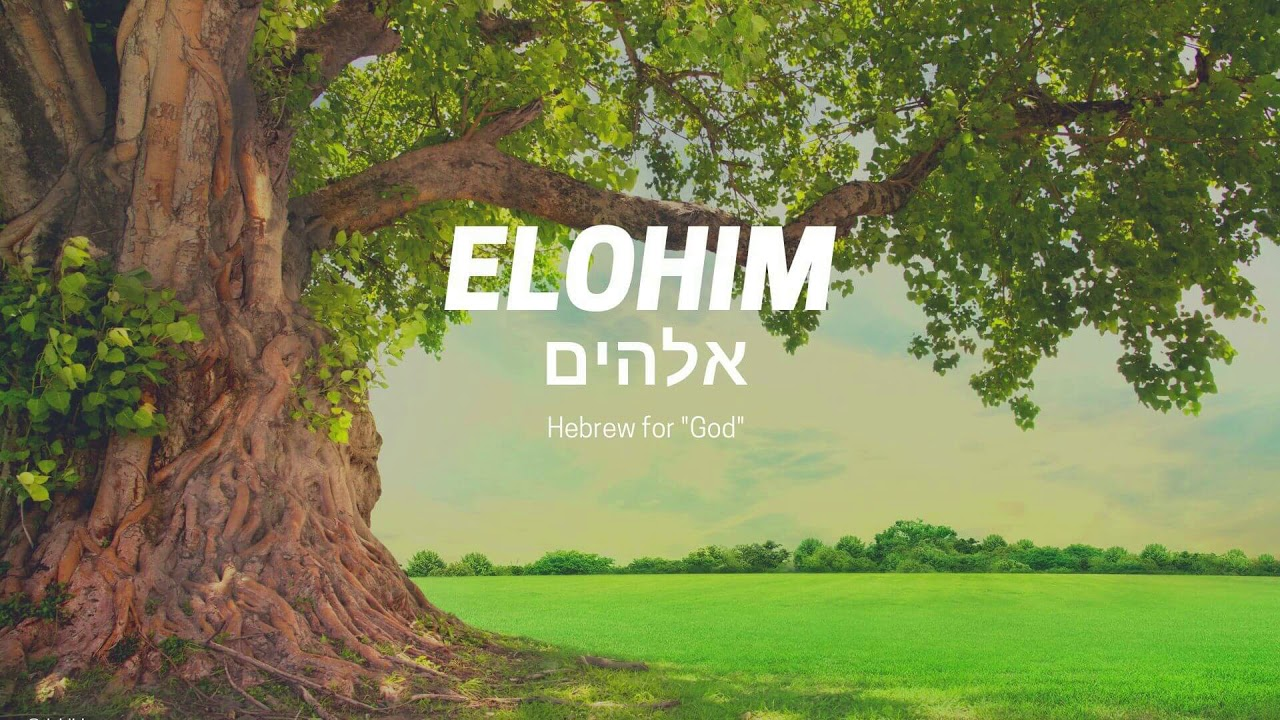 Download Elohim - Mantra for Divine Blessings and Divine Power