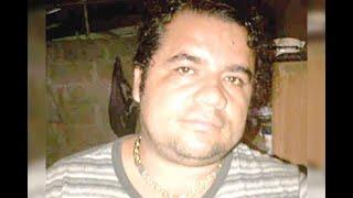 Murió 'Chucho Mercancía', máximo líder de Los Pachenca | Noticias Caracol