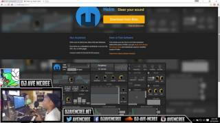 Vst free para mac  MejoresPLUGINS VST y Audio Units del