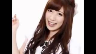 バカリズム升野英知さんのラジオにアイドリング!!!13号・長野せりなさん...