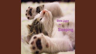 Nap Time Jazz