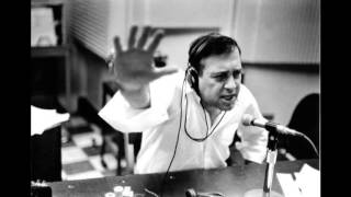 Jean Shepherd Live at the LimelightArmy Stories