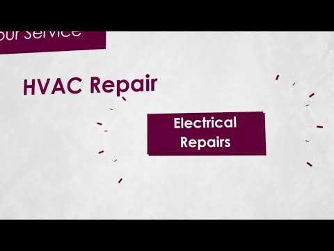 art-electric-&-hvac-inc.-|-air-conditioning,-heating-&-electrical-repair-&-service-|-rockwall,-tx