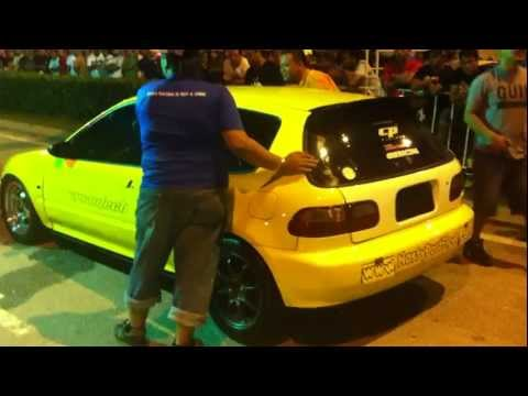 2WD TURBO OPEN 3RD.MOV
