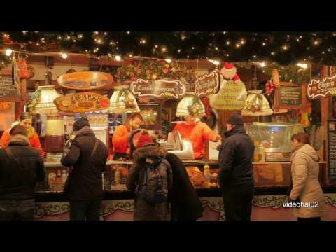 4-k-city-weihnachtsmarkt-2016-an-der-gedächtniskirche