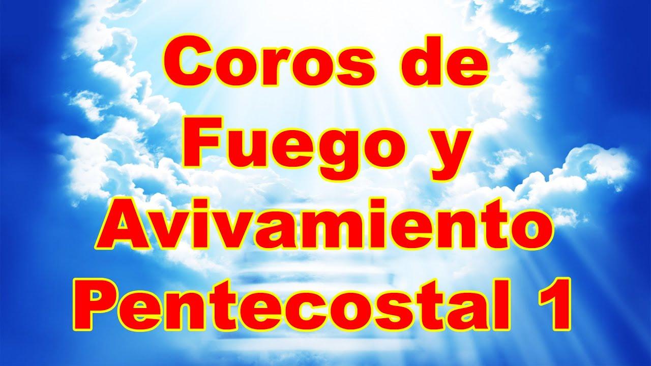 coros-de-fuego-y-avivamiento-pentecostal-1-luis-jefferson-tumailla-2