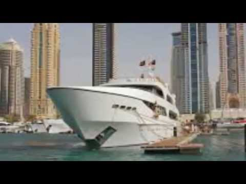 luxury yacht - luxury life - volume 2