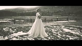 Свадебные платья от «La Preferance»