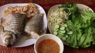 Cambodian Homemade Food Compilation, Amazing Foods Cooking At Home, Family Food In Asia