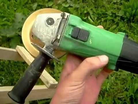 видео: Делаем лыски для установки наличников
