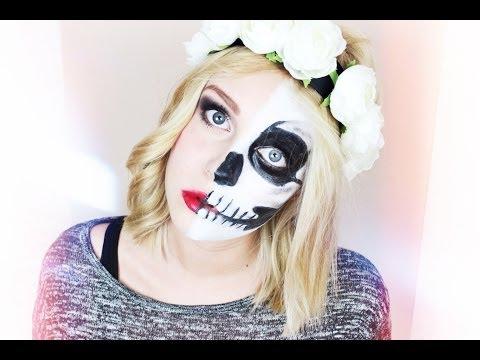 DINGE, die LEHRER nicht SAGEN   Life Is Chaos von YouTube · Dauer:  5 Minuten 6 Sekunden