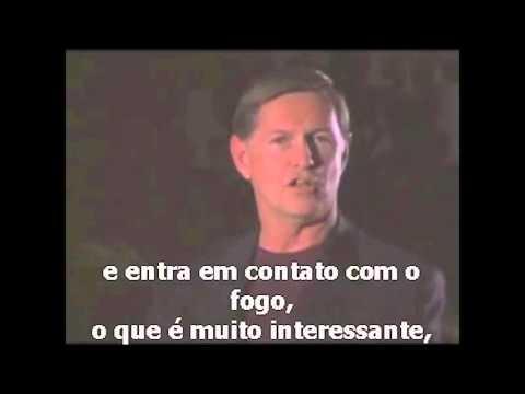 A Psicologia da Mudança - Rob Williams - Legendado PT-BR