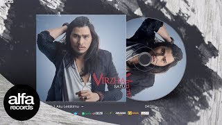 Virzha Satu Full Album 2015 HQ audio