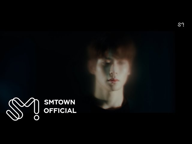 [STATION] 백아연 X 웬디 (WENDY) '성냥팔이 소녀 (The Little Match Girl)' MV
