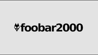 TRANSMITE MÚSICA CON FOOBAR 2000 EN RAIDCALL